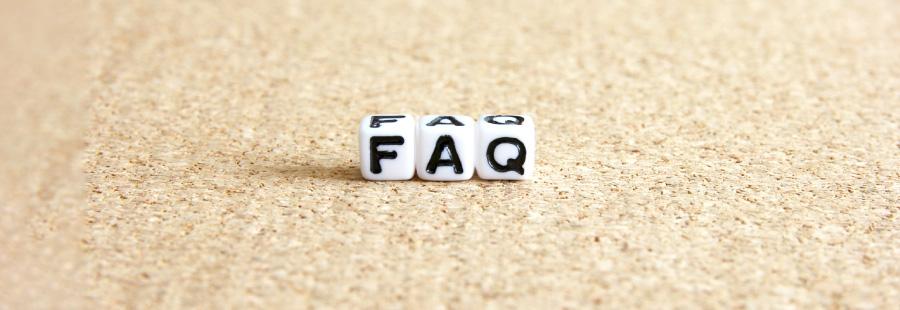 よくあるご質問|プロポリスの通販(ポレネクター社製) - シモンセンプロポリスショップ