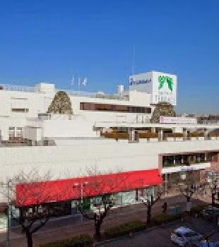 東急たまプラーザ店